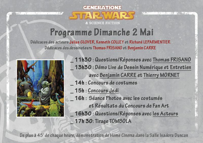 programme_dimanche_800