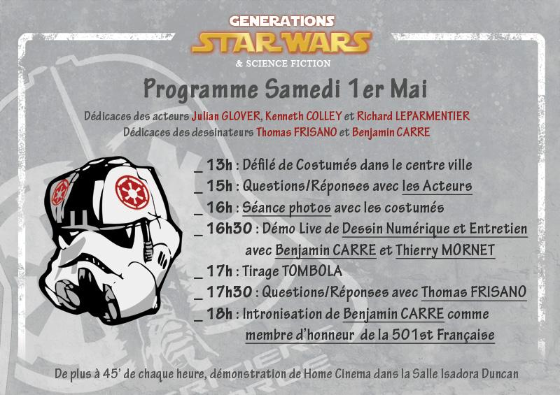 programme_samedi_800
