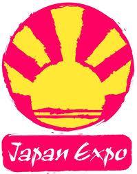 logo_japan_expo
