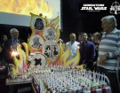 Gen Star Wars 2013