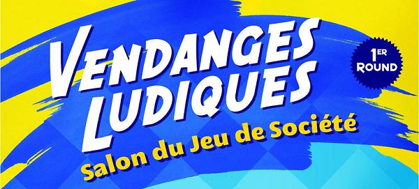 vendanges_ludiques_2013_logo