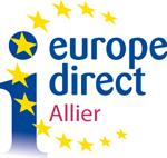 10654_603_petit-logo-officiel-ED-Allier