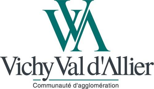 Communauté_d'agglomération_de_Vichy_Val_d'Allier