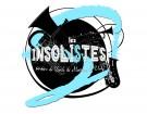 Logo Insolistes 4