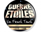 badge faucourt
