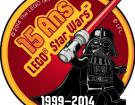 15_ans_lego_star_wars