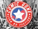 comic_gone_logo