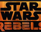 Star Wars Rebels logo small