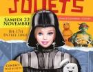 Bourse aux jouets 2014 (low def)