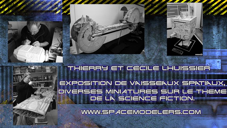 bannière-space-modelers1