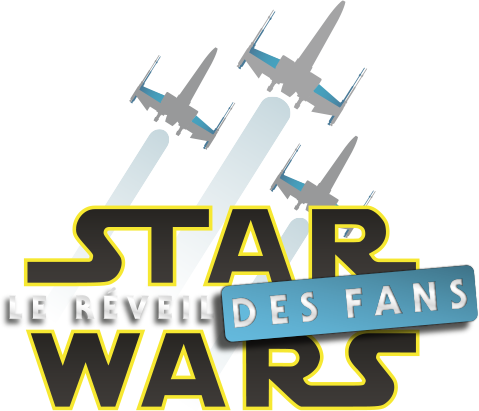 logo-rdf_tn
