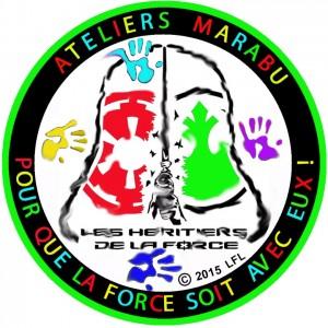 logo-marabu