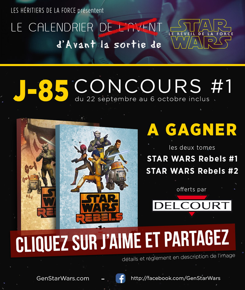 concours-Delcourt