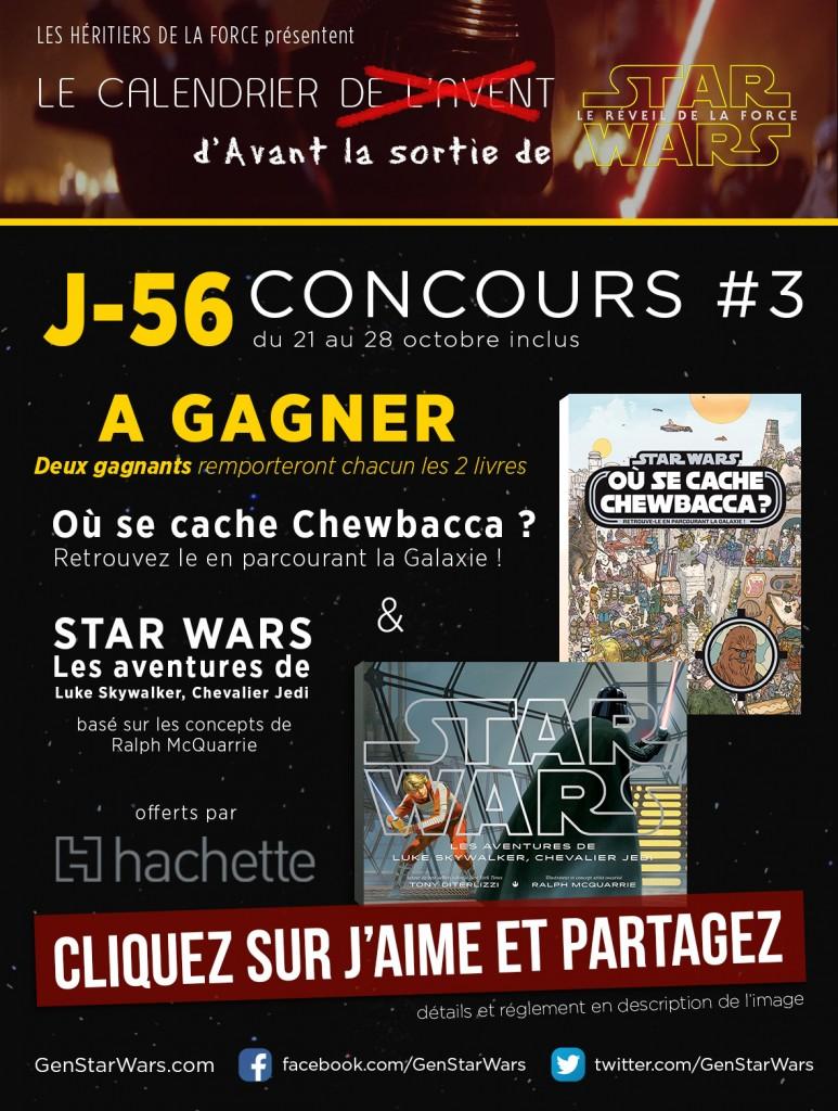 20151021-concours-Hachette