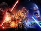 wallpaper-star-wars-force-awakens
