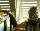 Trevor Butterfield Bossk