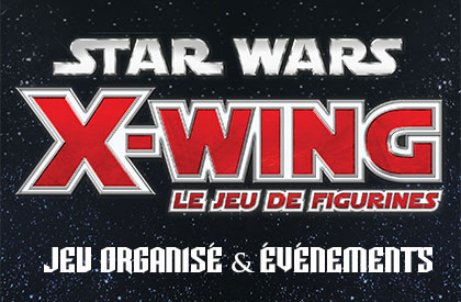 edge_op_xwing_logo_fr