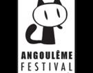 fauve Angouleme 43 2016