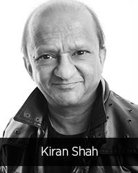 kiran_shah