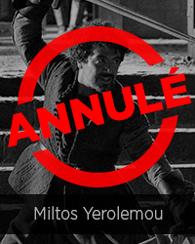 miltos_y_canceled