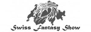 Swissfantasyshow-UNEbis