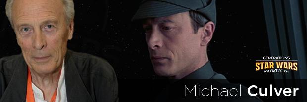 Banniere acteur 2017 Michael Culver