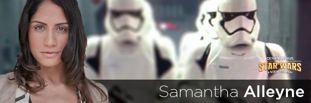 Banniere acteur 2017 Samantha Alleyne