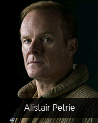 Miniature acteur 2017 Alistair Petrie