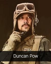 Miniature acteur 2017 Duncan Pow