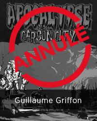 Miniature annulation auteur 2017 Guillaume Griffon