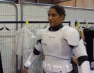 samantha_alleyne_stormtrooper_armor
