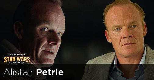 Banniere Twitter acteur 2017 Alistair Petrie