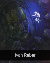 Miniature auteur 2017 Ivan Reber