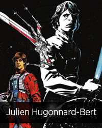 Miniature auteur 2017 Julien Hugonnard-Bert