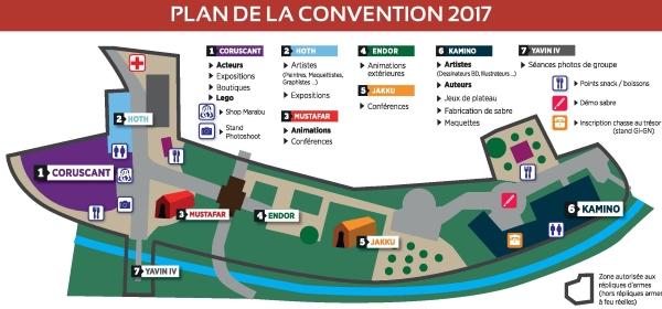 Plan Gen SW 2017 600