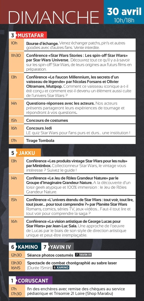 Programme animations 2017 dimanche 600
