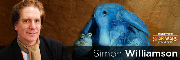 Bannière acteur 2017 Simon Williamson