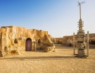 fond photo tatooine