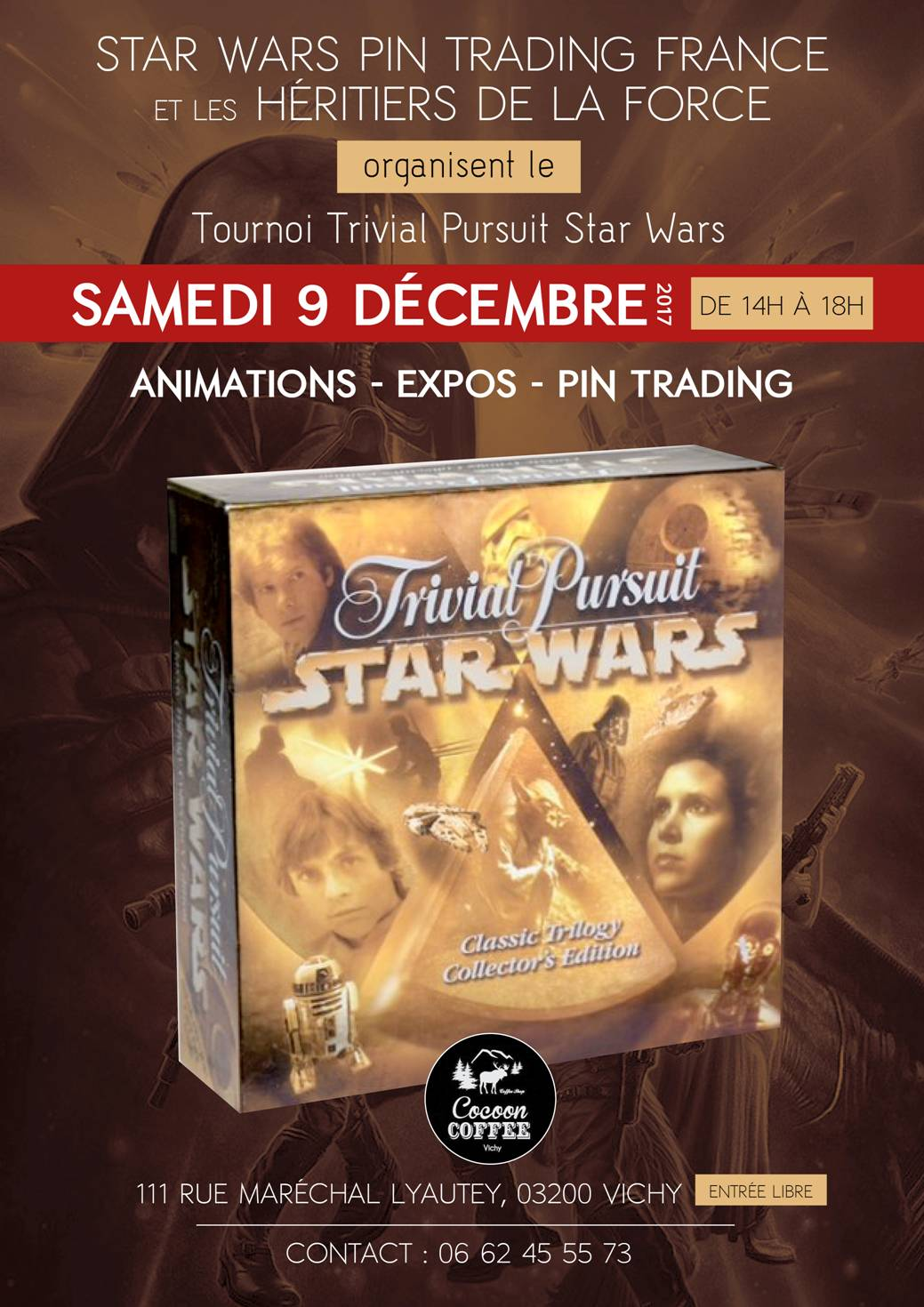 affiche_trivial_pursuit_201812