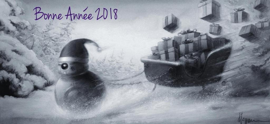 Vœux2018
