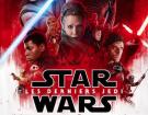 Star-Wars-8-Les-Derniers-Jedi-affiche-definitive-2017-Gouaig.fr_