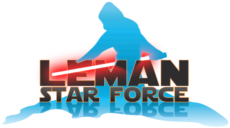 Logo_leman_star_force