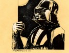 darth_vader_sketch_by_marcocastiello-d5sf61g