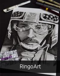 mini_ringoart