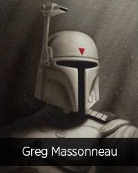 mini_greg_massonneau