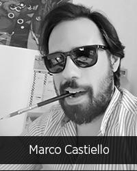 miniature_castiello