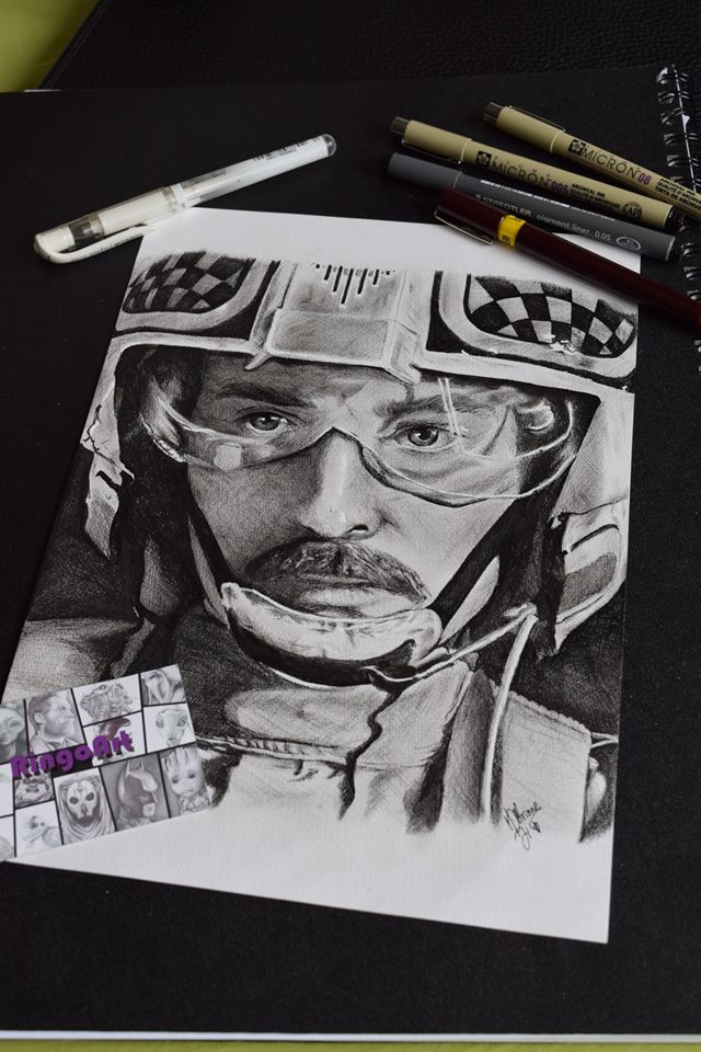 ringo_art_biggs