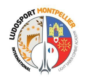 ludosport-montpelier-300x276