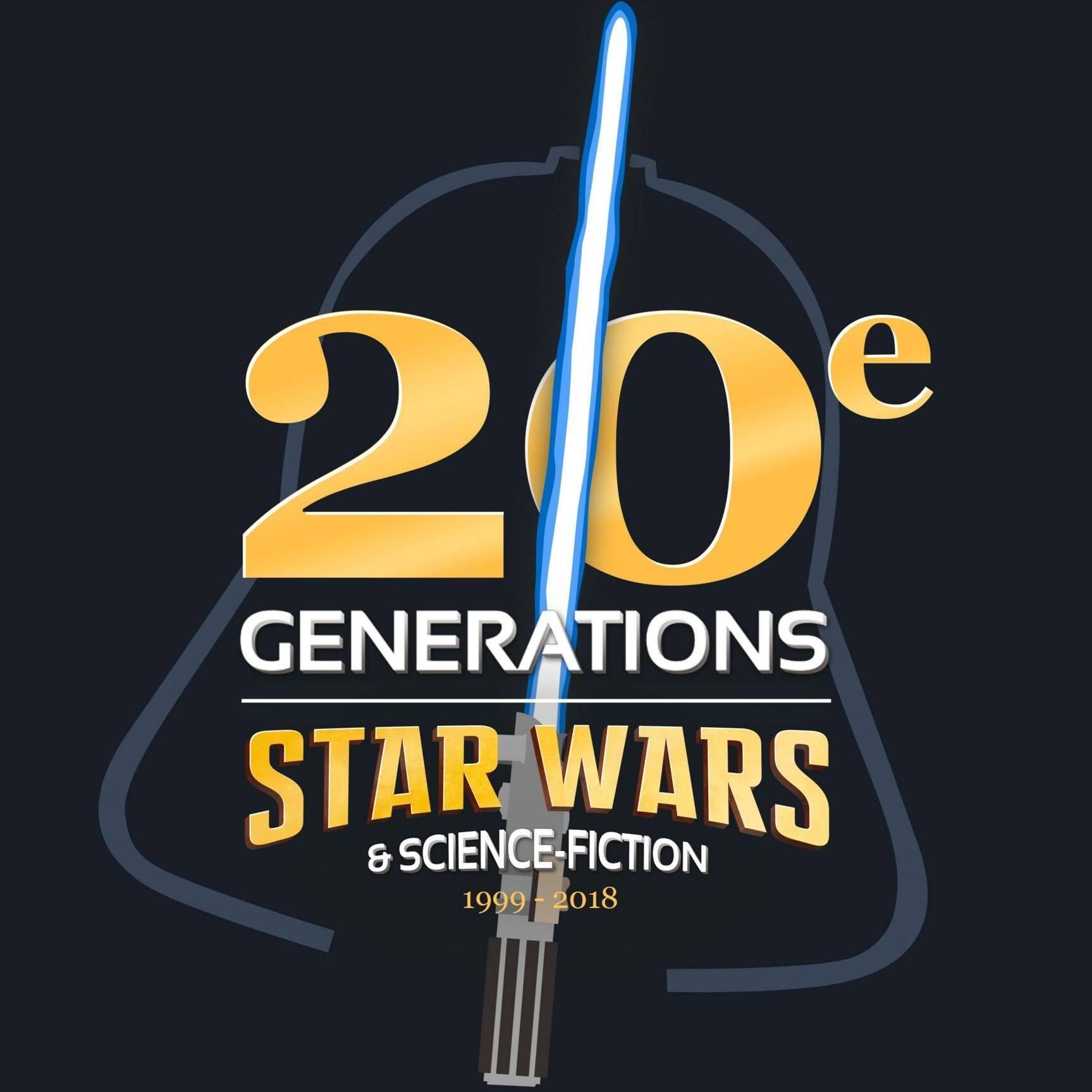 logo_gensw_2018_20eme