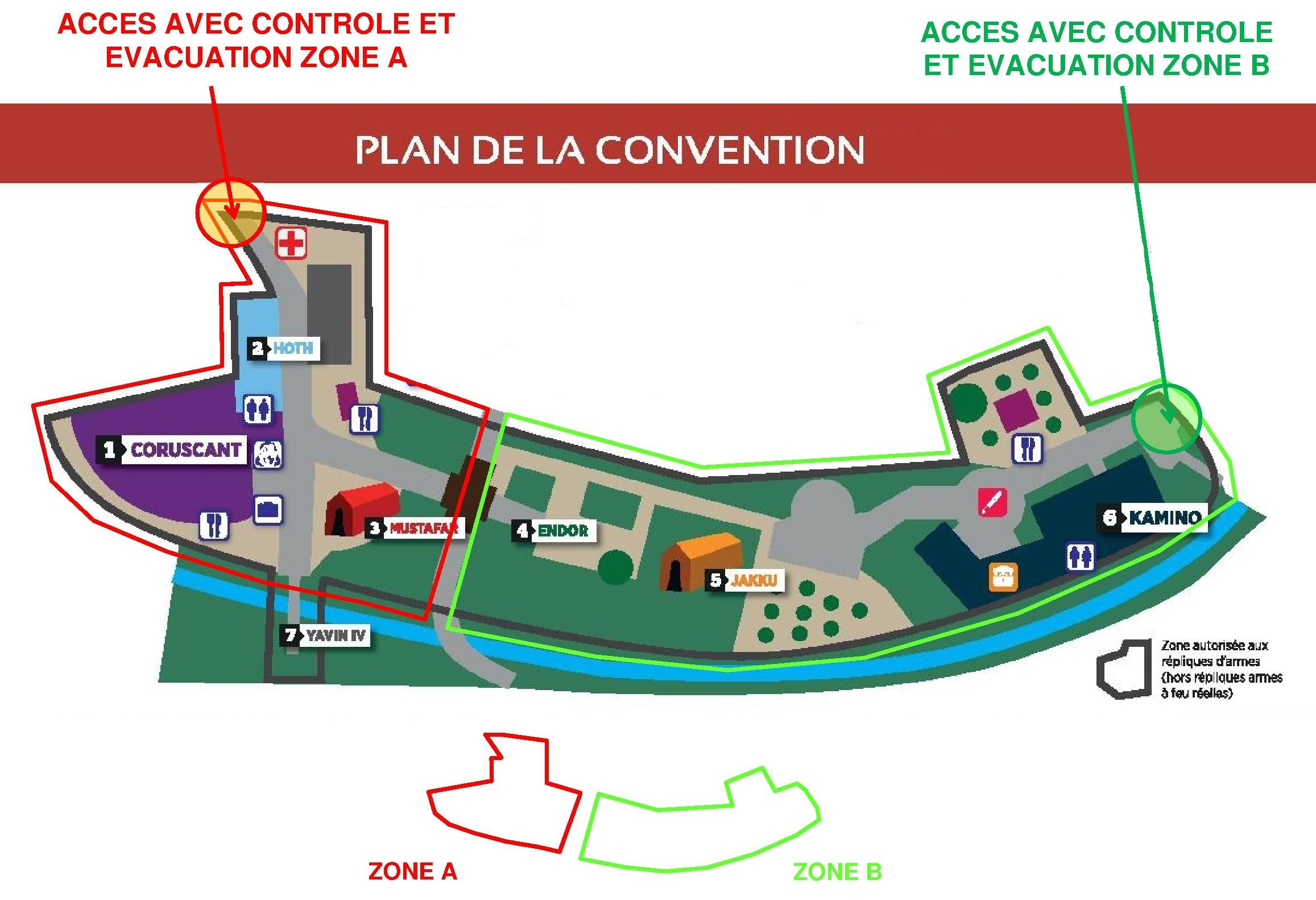 plan-securite-2018